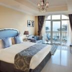 Featured Image Kempinski Hotel & Residences Palm Jumeirah