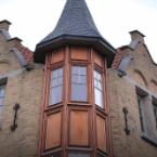 Featured Image Apartments Ypres
