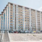 Featured Image Holiday Suites Blankenberge