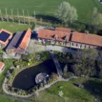 Featured Image B&B De Rentmeesterhoeve