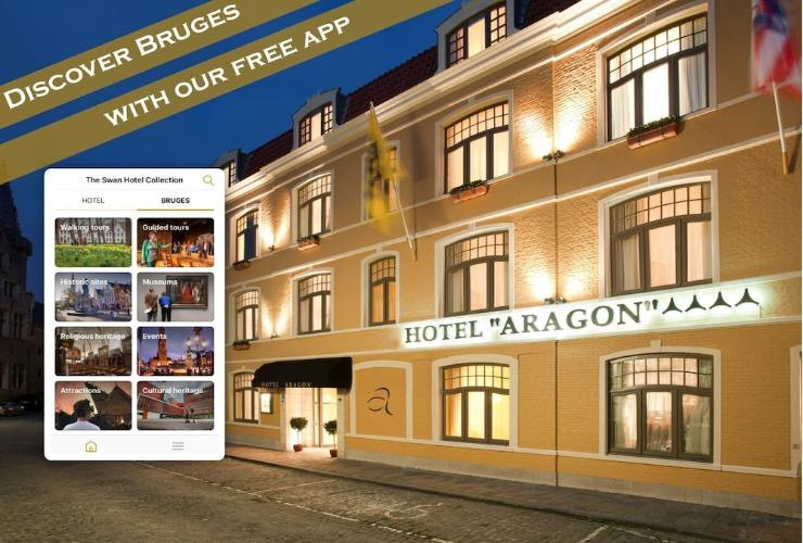 Featured Image Aragon Hotel