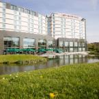 Featured Image Crowne Plaza Brussels Airport