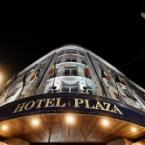 Featured Image Hotel Le Plaza Brussels