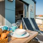Featured Image Holiday Village Knokke