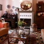 Featured Image Bed and breakfast Gezellehof