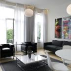 Featured Image Leopold5 Luxe-Design Apartment
