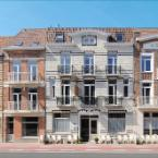 Featured Image Hotel Sabot d'Or