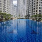 Featured Image Exclusive Studio Apartment at M-Town Residence