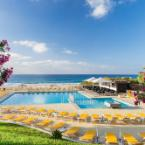 Featured Image Luamar Aparthotel