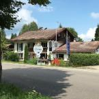 Featured Image Hotel Schwansee