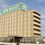 Featured Image Hotel Route-Inn Shimodate