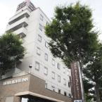 Featured Image Hotel Route-Inn Court Matsumoto Inter