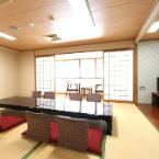 Featured Image Hotel Livemax Chitose