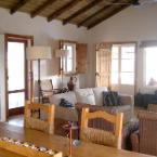 Featured Image House With 4 Bedrooms in Comporta, With Enclosed Garden and Wifi