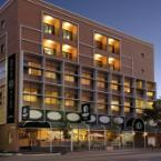 Featured Image Adelaide Riviera Hotel