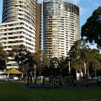 Featured Image Sydney Olympic Park Apartment