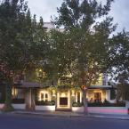 Featured Image The Lyall Hotel and Spa