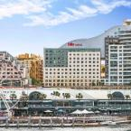 Featured Image ibis Sydney Darling Harbour
