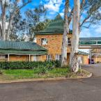 Featured Image Quality Inn Penrith