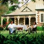 Featured Image The Lodge Country House