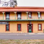 Featured Image Pampas Motel
