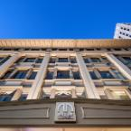 Featured Image Miller Apartments Adelaide