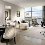 Featured Image Fraser Suites Perth