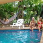 Featured Image Cable Beach Backpackers - Hostel