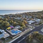 Featured Image BIG4 Beachlands Holiday Park