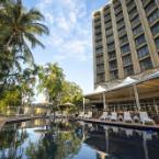Featured Image DoubleTree by Hilton Darwin