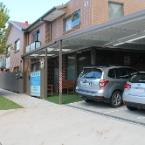 Featured Image Strathfield Executive Accommodation