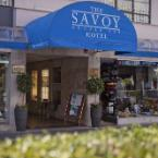 Featured Image The Savoy Double Bay Hotel