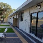Featured Image Perth City Motel