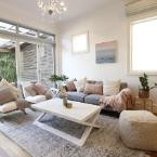 Featured Image Beautiful Manly Beach House