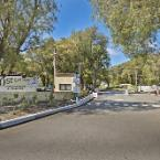 Featured Image Acclaim Rose Gardens Beachside Holiday Park