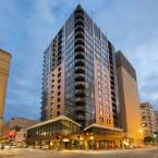 Featured Image Peppers Waymouth Hotel