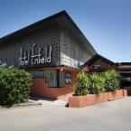 Featured Image Enfield Hotel