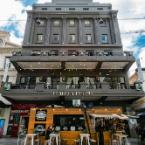 Featured Image Hotel Richmond on Rundle Mall