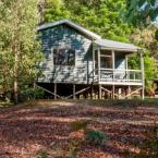 Featured Image Wellington Forest Cottages & Conference Centre