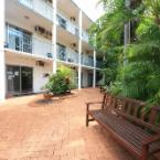 Featured Image Coconut Grove Holiday Apartments