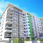 Featured Image The Apartment Service MP001