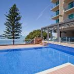 Featured Image The Port Lincoln Hotel