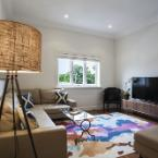 Featured Image Woollahra roslyndale avenue (i)