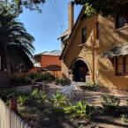 Featured Image Burwood Bed And Breakfast