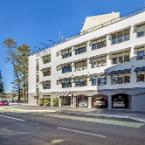 Featured Image Manly Paradise Motel & Apartments