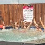 Featured Image Chilli's Backpackers - Hostel