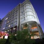 Featured Image Mercure Sydney Parramatta