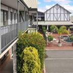 Featured Image ibis Styles Adelaide Manor