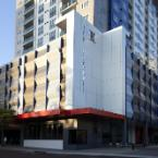 Featured Image H on Mitchell Apartment Hotel