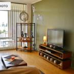 Featured Image Apartment on Tennyson